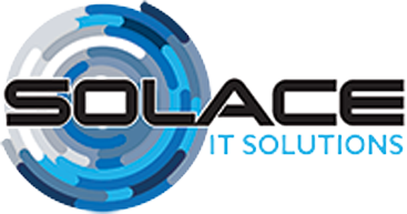 Solace IT Solutions
